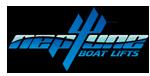 Boat Lifts Docks Seawalls